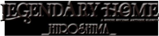 lege-logo01
